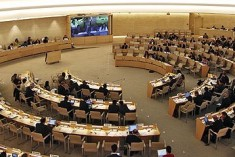 Sri Lanka: Any Delay in the Release of the United Nations Report Must be Brief – NYT