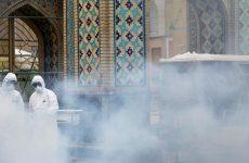 Sri Lanka: 20 Muslim groups call on Health Minister to rescind Gazette on mandatory cremation