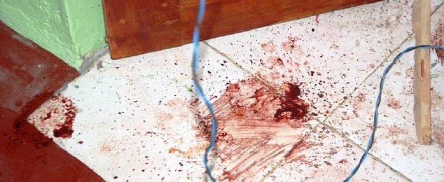 Tamil journalist attacked in Kilinochchi, despite military enforced curfew