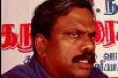 Date set for Sivaram murder trial