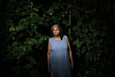 Sri Lanka: Mourning Tireless Rights Advocate Abeysekera – HRW