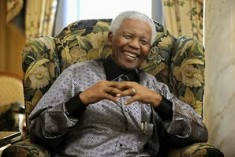 South Africa: Nelson Mandela's Death a Tremendous Loss; Life Epitomized Brave Struggle for Freedom, Equality, Justice