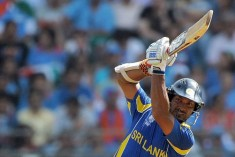 Cricket in Sri Lanka – More than just a game