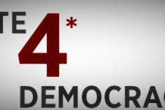 Don't Boycott; Vote For Democracy – Jaffna Uni Science Teachers