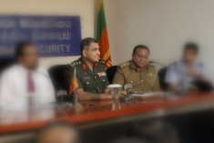 Sri Lanka: No single journalist attacked in the past few years !- Ministry of Defence