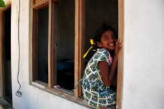 Analysis: Sri Lanka's long road to reconciliation