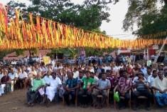 Govt. will take action against TNA election manifesto  – Minister
