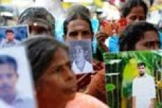 Sri Lanka bans remembrance of rebels Tamil Tigers