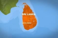 Sri Lanka Buddhists attack Colombo mosque  – Al Jazeera