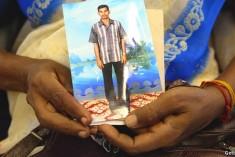 Sri Lanka: Bring up the bodies- Creeping towards an international inquiry into war crimes