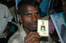 Sri Lanka's Proposed Office of Missing Persons: Mandate and Powers
