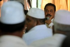 Sri Lanka: The art of mishandling policy;  From Aluthgama, to asylum seekers, NGOs, the Govt. wallows in (negative) publicity