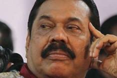 Sri lanka: Cloud Coup-Coup Land?