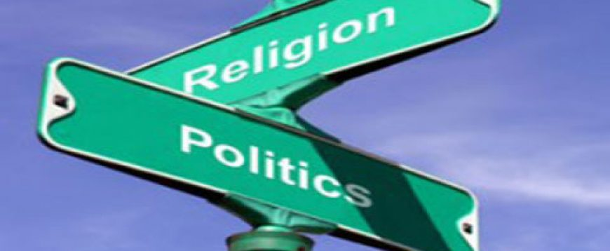Understanding the nature of the state with the concepts of secularism and equality in Sri Lanka