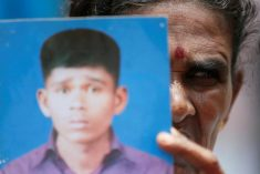 Sri Lanka, Nine Years After the War; A Brutal Conflict Ended, But Questions Remain