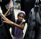Modern Slavery Act is having unintended consequences for women's freedom in Sri Lanka