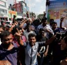 Sri Lanka's return to ethnic majoritarianism-Shyam Tekwani