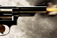 UNP: Soldiers in White Van got firearm from Gota