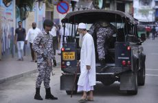 Islamophobia is pushing Sri Lankan Muslims to the wall – Ranga Jayasuriya