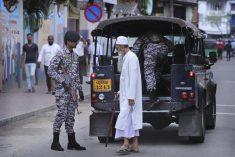 Islamophobia is pushing Sri Lankan Muslims to the wall – Ranga Jayasuriya