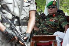 In Sri Lanka, Victor's Justice Means No Justice at All; Commander of Abusive Division Appointed Army Chief