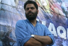 Sri Lankan Civil Society Calls On Indian Government To Release HRD Khurram Parvez