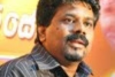 Sri Lanka PC elections: President's downfall imminent: JVP  .