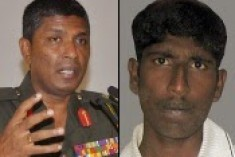 The LTTE revival and Gopi's death: answered questions