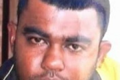 SRI LANKA: Drunken police officers gun down 24-year-old