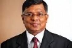 Sri Lanka: Henchmen to superior courts – Ravaya