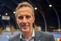 British MP Ian Paisley faces Commons suspension over Sri Lanka holidays
