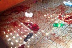 Sri Lanka: Aluthgama post mortems, suspicious – SLMC