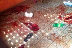 Sri Lanka: All three Muslim victims of BBS violence were shot to death