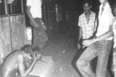 Landmark Supreme Court Judgment Recognizes 'Economic Rights' of Journalists in Sri Lanka