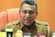 Police Spokesman Caught Red Handed Lying  To Cover Police Brutality