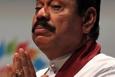 Can Burma Leapfrog Sri Lanka?