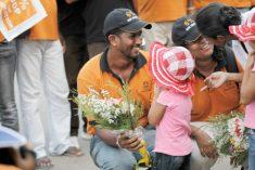FUTA march generates hate attacks: Minister should apologise