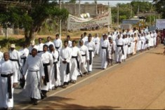 Sri Lanka: Vatican Says a Papal Visit During Any National Election Would be 'Inappropriate'