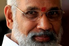 When the Govt.refuses rights to the  Provincial Council, how on earth can we live in peace ?- Tamil Chief Minister C. V. Wigneswaran