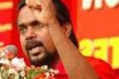 Abolish 13 Amendment – Minister Weerawansa