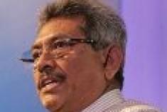 Gotabhaya re-organises  state intellligence service to watch Sri Lanka closely