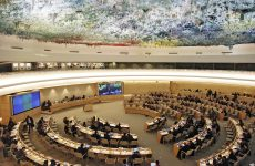 UN member states want Sri Lanka to promote human rights in line with  UN resolutions