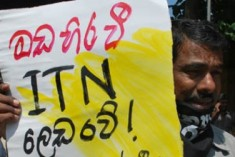 Sri Lanka State TV Warned Over Election Campaign Bias