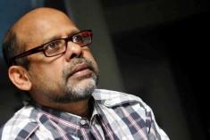 Sri Lanka: Attempts to intimidate leading dissident Viyangoda