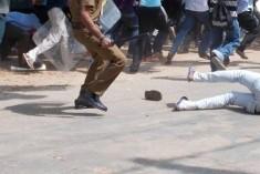 Sri Lanka: Free or Charge Detained Students of Jaffna University  – HRW