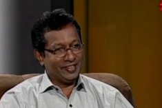 """""""Failure to Bring in 19A Will be a Complete Reversal of People's Mandate"""": Weliamuna"""