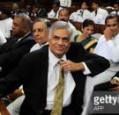 Cabinet Portfolios A Bait To Catch Pro-Rajapaksa MPs – Sunanda Deshapriya