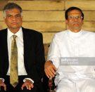 Nurture bipartisanship to solve national issue