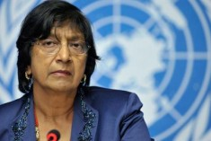Sri Lanka: An Open Letter from the ALRC to Hon. Ms. N. Pillay, UN High Commissioner for Human Rights Requesting Immediate Action