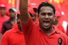 JVP To Place Agents In Polling Booths